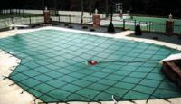 Ameri-brand pool cover